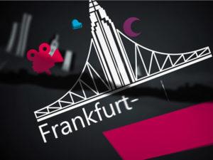 Frankfurt-Tipp.de - Video © Sylphen GmbH & Co. KG
