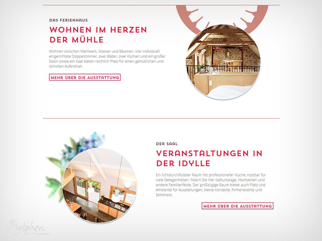MoulindeRosmadec-Layout©Sylphen GmbH&Co.KG