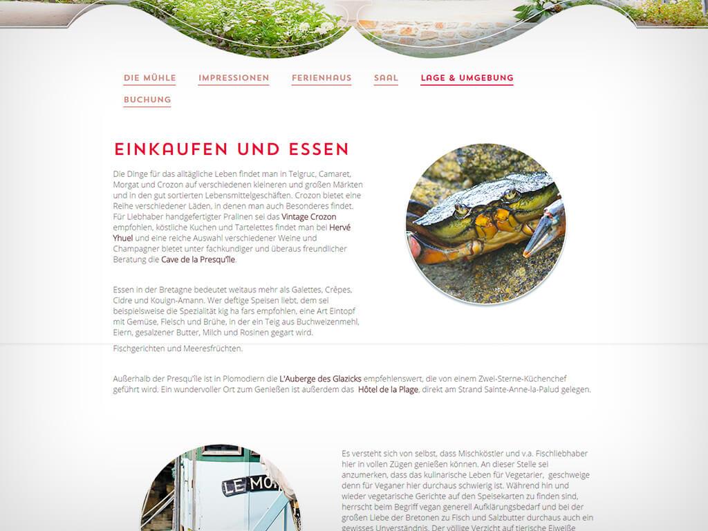 MoulindeRosmadec-Unterseite©Sylphen GmbH&Co.KG