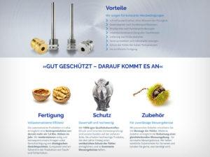 Ziegler - Bildwelt © Sylphen GmbH & Co. KG